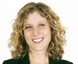 Amy Lazarus Speaker Agent