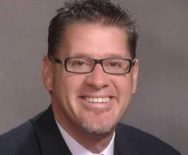 Jeff Taylor Speaker Agent