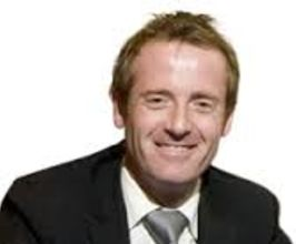 Steve Smith Speaker Agent