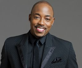 Will Packer Speaker Agent