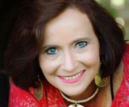 Ann Butenas Speaker Agent
