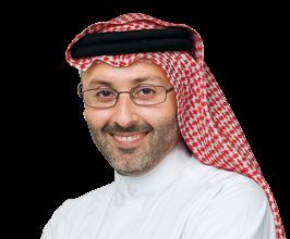 Waleed Al Mokarrab Al Muhairi Speaker Agent