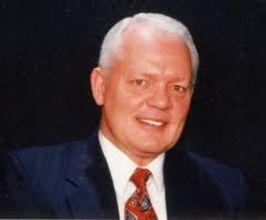 Jerry Cockrell Speaker Agent