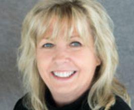 Doreen Welsh Speaker Agent