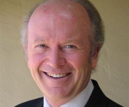 Preston Westmoreland Speaker Agent