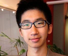 Brian Wong Speaker Agent