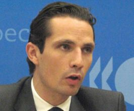 Aleph Molinari Speaker Agent