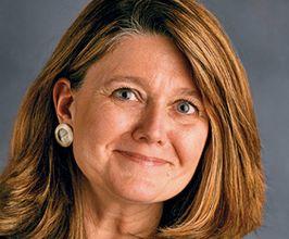 Connie Schultz Speaker Agent