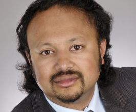 Anirban Basu Speaker Agent