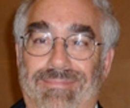Ronald F.E. Weissman Speaker Agent