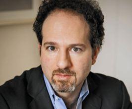 Zachary Karabell Speaker Agent