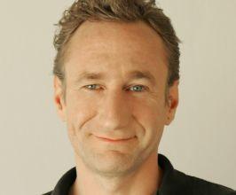 Brian Henson Speaker Agent