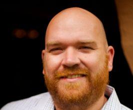 Erik Hersman Speaker Agent