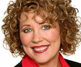 Karyn Buxman Speaker Agent