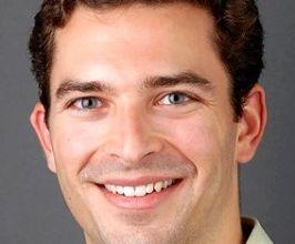 Aaron Patzer Speaker Agent
