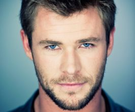 Chris Hemsworth Speaker Agent
