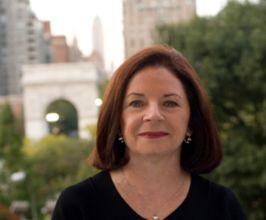 Dr. Elizabeth Norman Speaker Agent
