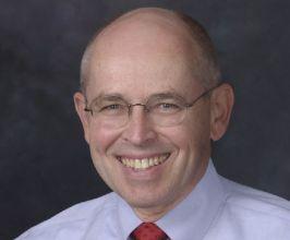Wayne Grudem Speaker Agent