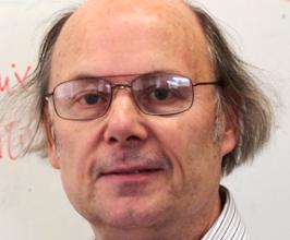 Bjarne Stroustrup Speaker Agent