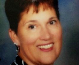 Cynthia Krosky Speaker Agent