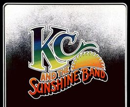 KC and the Sunshine Band Speaker Agent