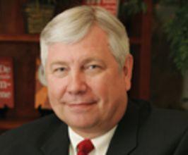 Al Switzler Speaker Agent