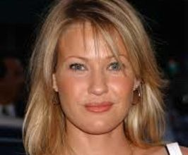 Joey Lauren Adams Speaker Agent