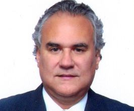 Luis Montoya Speaker Agent