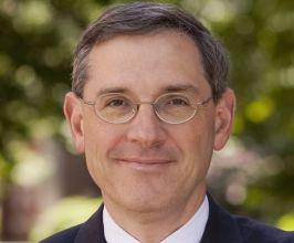 Peter Tufano Speaker Agent