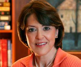 Barbara Bradley Hagerty Speaker Agent
