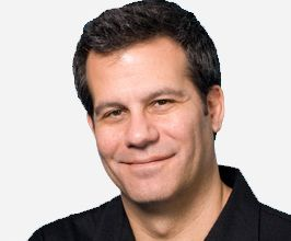 Richard Florida Speaker Agent
