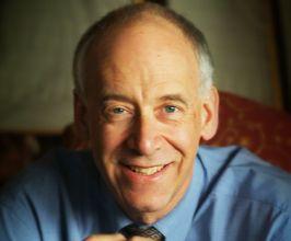Alan November Speaker Agent