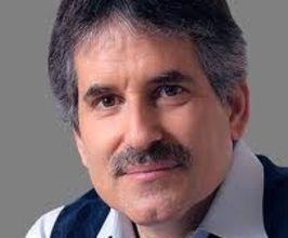 Andrew Cohen Speaker Agent