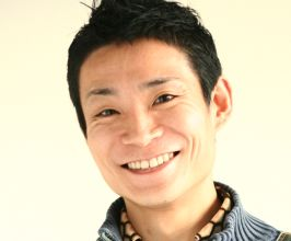 Kenichi Ebina Speaker Agent