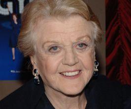 Angela Lansbury Speaker Agent