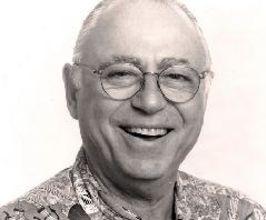 Russ Regan Speaker Agent