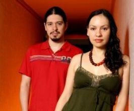 Rodrigo y Gabriela Speaker Agent