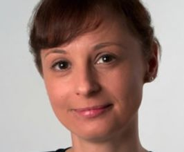 Catarina Mota Speaker Agent