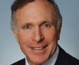 Ronald Shapiro Speaker Agent