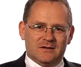 Alan Russell Speaker Agent