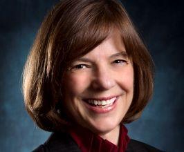 Dr. Bonnie Dunbar Speaker Agent