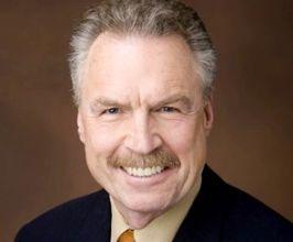 Bill Clement Speaker Agent