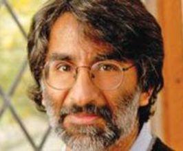 Akhil Amar | Speakers Bureau a...