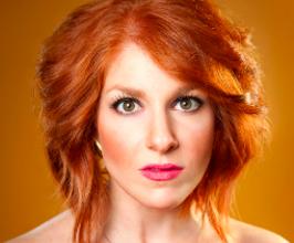 Julie Klausner Speaker Agent