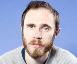 James Vincent McMorrow Speaker Agent