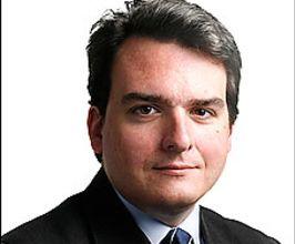 David Weigel Speaker Agent