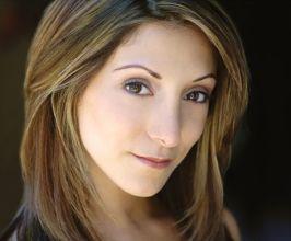 Christina Bianco Speaker Agent
