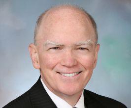 Stewart Baker Speaker Agent