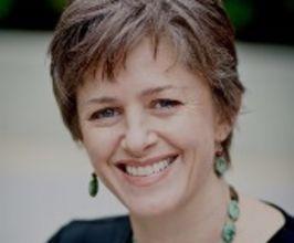 Corinna Lathan Speaker Agent