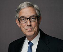 Douglas Conant Speaker Agent